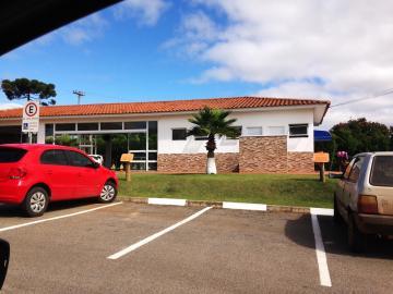 Alugar Casa / Condomínio em Itapetininga apenas R$ 600,00 - Foto 15