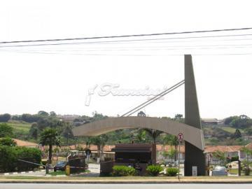 Alugar Casa / Condomínio em Itapetininga apenas R$ 600,00 - Foto 11