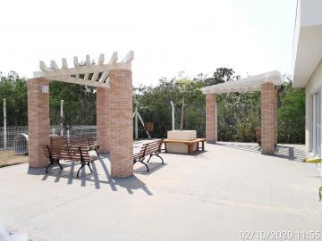 Alugar Apartamento / Padrão em Itapetininga apenas R$ 750,00 - Foto 11