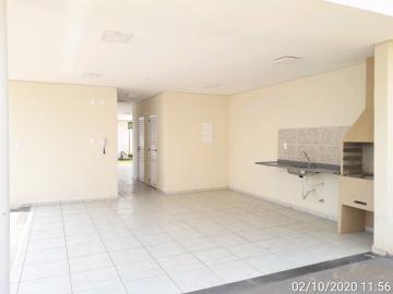 Alugar Apartamento / Padrão em Itapetininga apenas R$ 750,00 - Foto 13