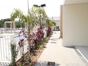 Comprar Apartamento / Padrão em Itapetininga apenas R$ 130.000,00 - Foto 7