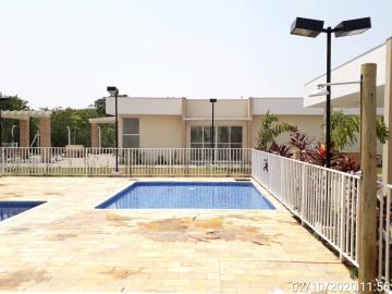 Alugar Apartamento / Padrão em Itapetininga apenas R$ 750,00 - Foto 15