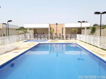 Alugar Apartamento / Padrão em Itapetininga apenas R$ 750,00 - Foto 16