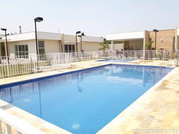 Alugar Apartamento / Padrão em Itapetininga apenas R$ 750,00 - Foto 17