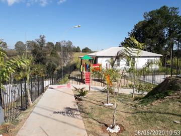 Alugar Apartamento / Padrão em Itapetininga apenas R$ 790,00 - Foto 14