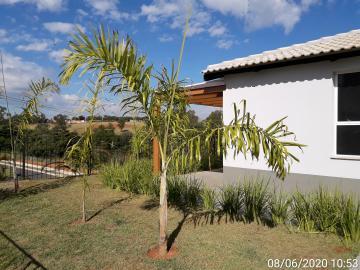 Alugar Apartamento / Padrão em Itapetininga apenas R$ 790,00 - Foto 21