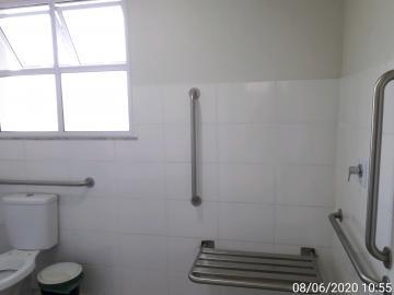 Alugar Apartamento / Padrão em Itapetininga apenas R$ 790,00 - Foto 24