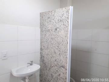 Alugar Apartamento / Padrão em Itapetininga apenas R$ 790,00 - Foto 25