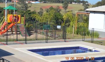 Alugar Apartamento / Padrão em Itapetininga apenas R$ 790,00 - Foto 17