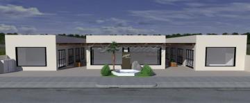 Comprar Comercial / Condomínio de Salas e Salões em Itapetininga - Foto 3