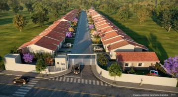 Comprar Casa / Condomínio em Itapetininga apenas R$ 160.000,00 - Foto 17