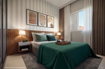 Comprar Casa / Condomínio em Itapetininga apenas R$ 160.000,00 - Foto 21
