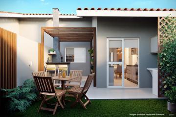 Comprar Casa / Condomínio em Itapetininga apenas R$ 160.000,00 - Foto 23