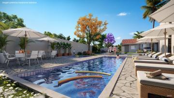 Comprar Casa / Condomínio em Itapetininga apenas R$ 160.000,00 - Foto 24