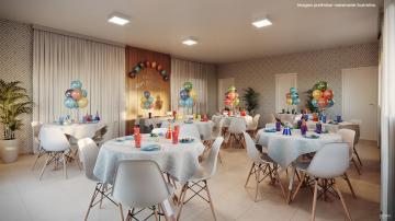 Comprar Casa / Condomínio em Itapetininga apenas R$ 160.000,00 - Foto 25