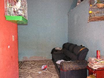 Alugar Casa / Padrão em Itapetininga. apenas R$ 500,00