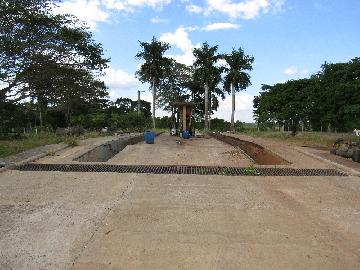 Comprar Comercial / Barracão em Itapetininga - Foto 15