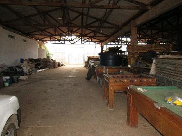 Comprar Comercial / Barracão em Itapetininga - Foto 19
