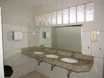 Comprar Comercial / Barracão em Itapetininga - Foto 22