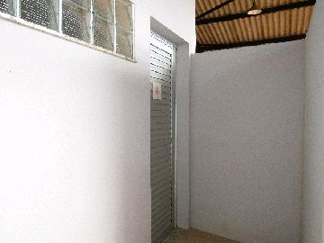 Comprar Comercial / Barracão em Itapetininga - Foto 27