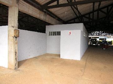 Comprar Comercial / Barracão em Itapetininga - Foto 28