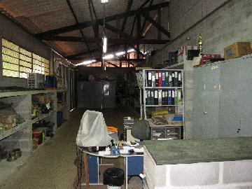 Comprar Comercial / Barracão em Itapetininga - Foto 30