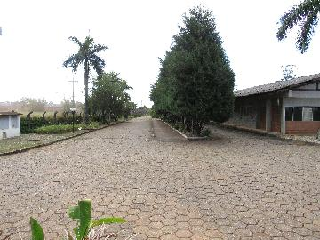 Comprar Comercial / Barracão em Itapetininga - Foto 36