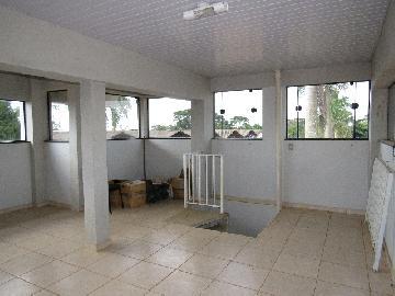 Comprar Comercial / Barracão em Itapetininga - Foto 38