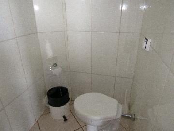 Comprar Comercial / Barracão em Itapetininga - Foto 43