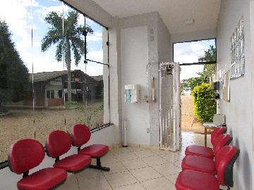 Comprar Comercial / Barracão em Itapetininga - Foto 45