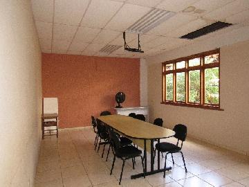 Comprar Comercial / Barracão em Itapetininga - Foto 49