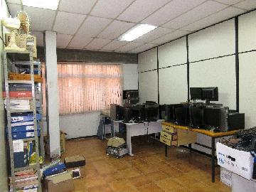 Comprar Comercial / Barracão em Itapetininga - Foto 55