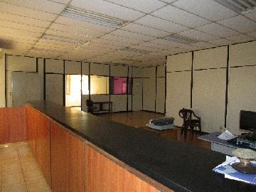 Comprar Comercial / Barracão em Itapetininga - Foto 61