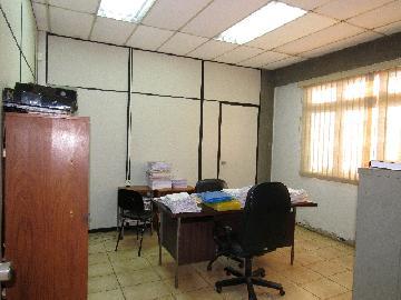 Comprar Comercial / Barracão em Itapetininga - Foto 71