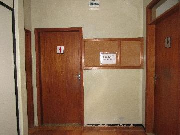 Comprar Comercial / Barracão em Itapetininga - Foto 88