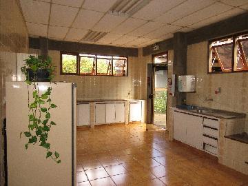 Comprar Comercial / Barracão em Itapetininga - Foto 89