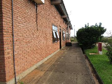 Comprar Comercial / Barracão em Itapetininga - Foto 91