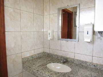 Comprar Comercial / Barracão em Itapetininga - Foto 96