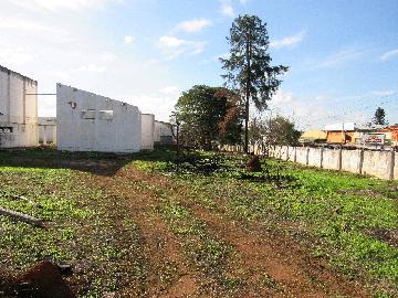 Itapetininga Vila Barth Comercial Locacao R$ 8.000,00