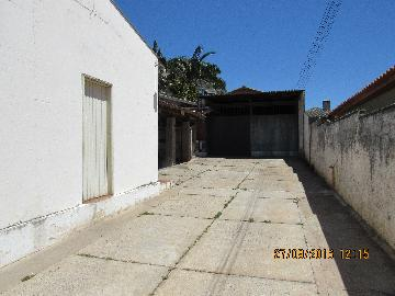 Alugar Comercial / Barracão em Itapetininga. apenas R$ 2.500,00