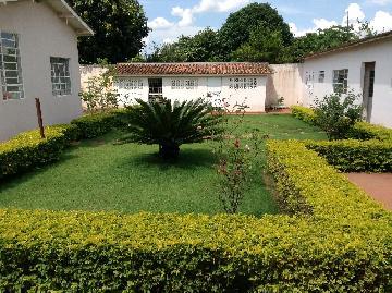 Itapetininga Jardim Bela Vista Rural Locacao R$ 6.000,00 2 Dormitorios  Area do terreno 1500.00m2