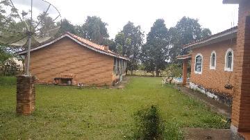 Alambari Bairro Cercadinho Rural Venda R$1.050.000,00 9 Dormitorios 4 Vagas Area do terreno 17000.00m2 Area construida 1000.00m2