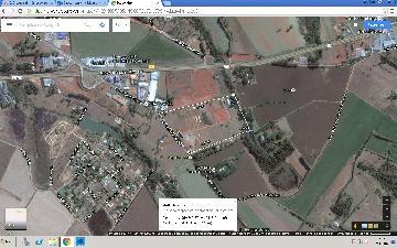 Itapetininga Vila Itapetininga Terreno Venda R$5.800.000,00  Area do terreno 193600.00m2
