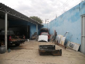 Alugar Comercial / Barracão em Itapetininga. apenas R$ 250.000,00