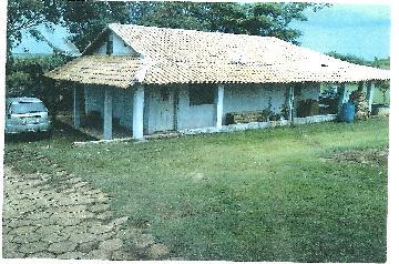 Alugar Rural / Sitio em Angatuba. apenas R$ 330.000,00