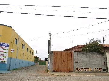 Itapetininga Vila Aurora Comercial Venda R$5.000.000,00  Area do terreno 6000.00m2