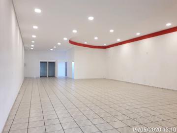 Itapetininga Centro Salao Locacao R$ 7.000,00 Area construida 388.00m2
