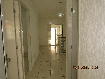 Alugar Casa / Condomínio em Itapetininga. apenas R$ 1.000,00