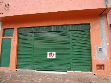 Itapetininga Centro Salao Locacao R$ 5.000,00 Area construida 0.01m2