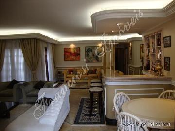 Itapetininga Centro Casa Venda R$3.000.000,00 4 Dormitorios 6 Vagas Area do terreno 869.00m2 Area construida 650.00m2